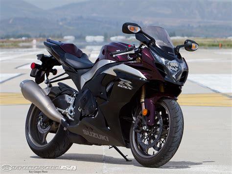 suzuki motorcycles gsxr image gallery 2009 gsxr 1000 specs