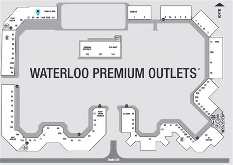 printable coupons waterloo premium outlet mall waterloo outlet mall