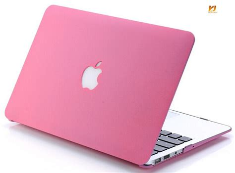 pink price the gallery for gt apple laptop pink price