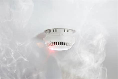 alarm plaatsen alarmsystemen bevex alarmsysteem plaatsen regio mechelen