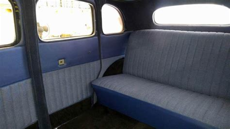 auto upholstery vancouver wa ace auto upholstery restoration services in vancouver wa