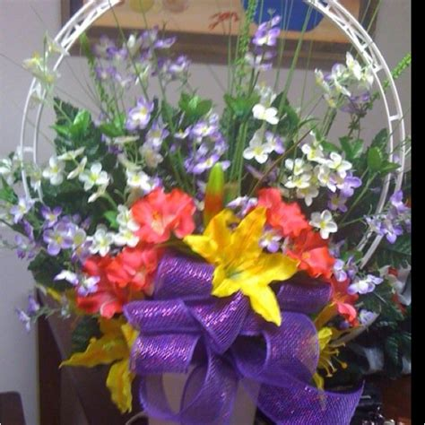Funeral Baskets by 189 Best Images About Floral Sympathy On
