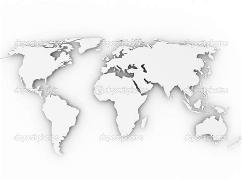 global map coloring page 18 best world map printable coloring pages images on