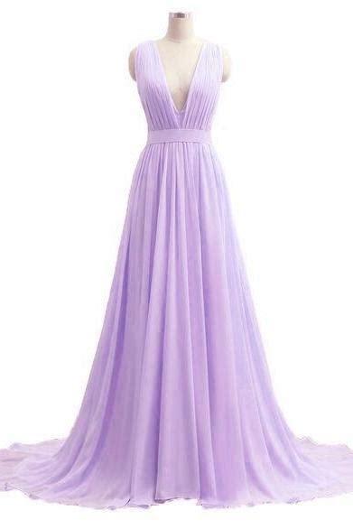 Dress Dr8357 white backless sleeveless bodycon dress on luulla