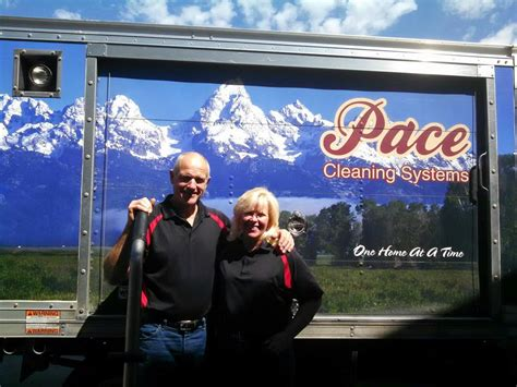 boat upholstery utah county pace carpet upholstery cleaning home facebook