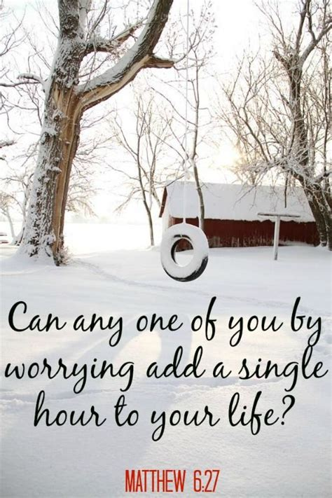 tire swing quotes 118 best scripture images on pinterest