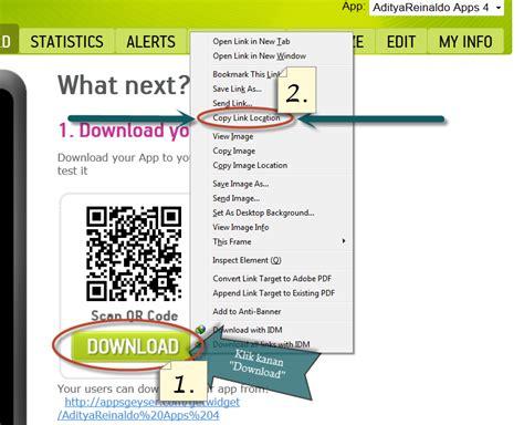 cara membuat blog website gratis dari hp android tips cara membuat aplikasi android untuk blog web