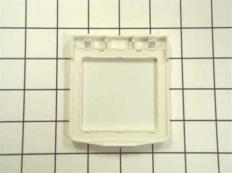 Kitchenaid Dishwasher Detergent Dispenser Lid Whirlpool Kitchenaid Roper Amana Jenn Air Maytag Gaffers