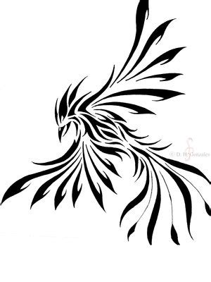 tattoo on pinterest phoenix tattoos phoenix and phoenix