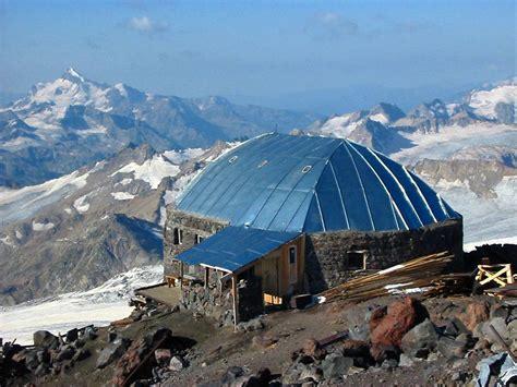 diesel hut   google map mountaineering trekking