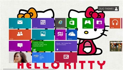 hello kitty themes for windows 10 free download hello kitty 2 theme for windows 7 and 8 8 1 ouo themes
