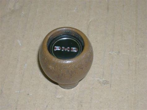 Gto Shift Knob by Shift Knobs Boots For Sale Page 37 Of Find Or Sell