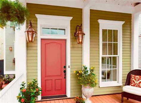 Popular Front Doors Popular Front Door Colors 2014 Most Popular Front Door Colors For 2014 Popular Exterior House