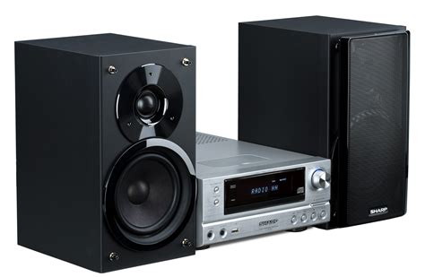 Sound Sytem sound system speakers and receiver the shalva registry