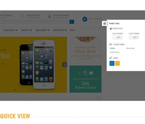 shopify themes download free free ap office shopify theme