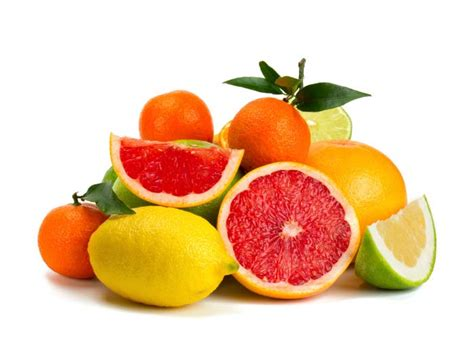 fruit with vitamin c benefits of vitamin c separating fact from myth