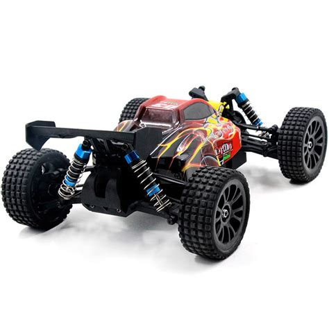 buggy motors for sale c604 4wd road buggy with brush motor for sale 2 4g