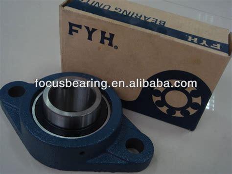 Bearing Ucp 205 Abc housing bearing ucp 205 16 buy pillow block bearing ucp 205 16 bearing ucp 205 bearing house
