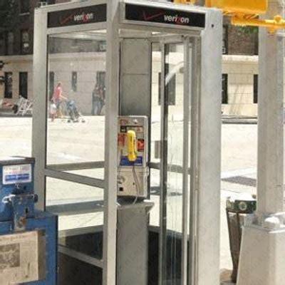 cabine telefoniche pubbliche cabine telefoniche di ultima generazione per la citt 224 di