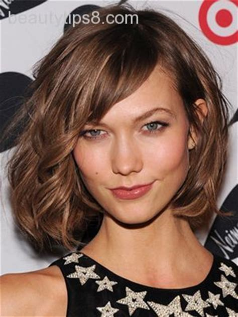 up amd coming hair stykes for 40 yarikds 8 best images about hair cuts on pinterest 40 years old
