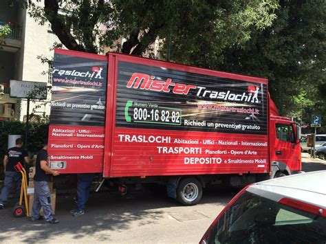 cerco mobili usati smaltimento mobili usati roma free smaltimento mobili