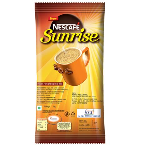 Harga Bb The Shop Di Indonesia nescafe nescafe classic by nestle professional 120 gr