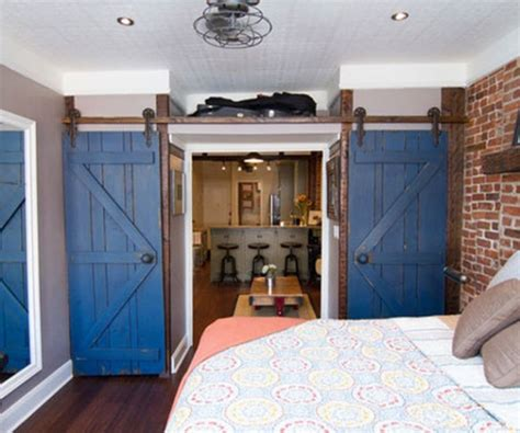 how to build a barn door for inside how to make a barn door for inside wood selection how