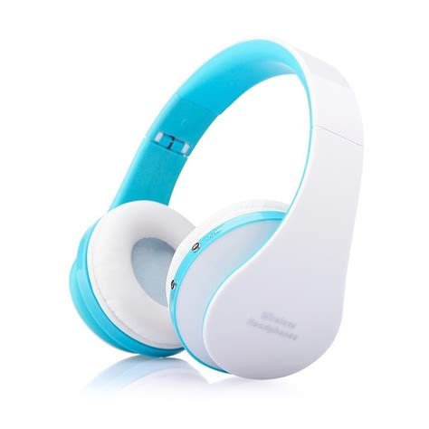 Bluetooth Blutoth Headset Speaker Bt 10 Stereo china bluetooth headset price wireless bluetooth headset