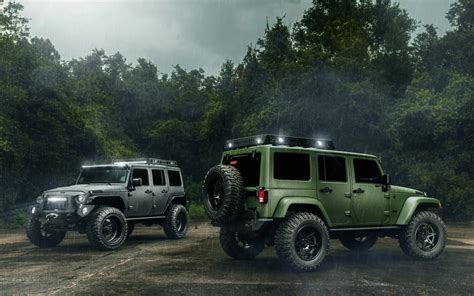 jeep wrangler unlimited jeep wrangler wallpaper ipad
