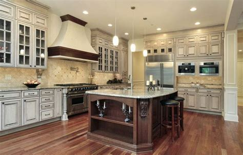 two colored kitchen cabinets two colored kitchen cabinets two color kitchen cabinets