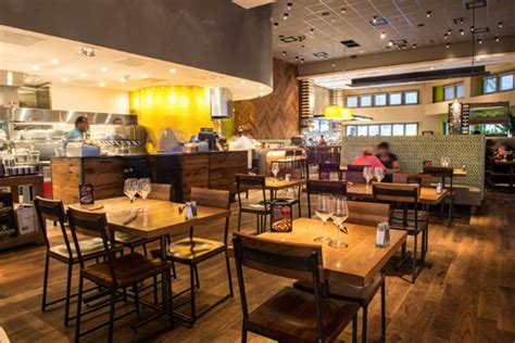 Pizza Kitchen Design California Pizza Kitchen Mexico Reforma Room Image And Wallper 2017