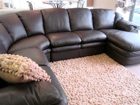 great leather sofas the way for a great leather sofa leather sofas