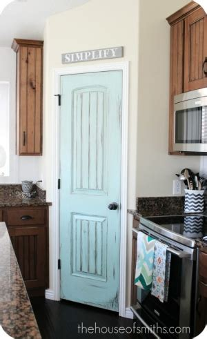behr paint color hallowed hush behr paint color quot hallowed hush quot the entire look of