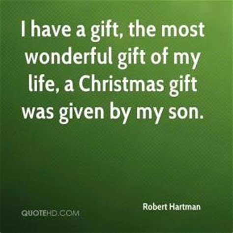 christmas   son quotes quotesgram