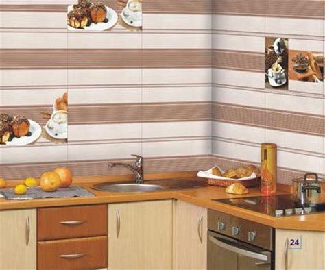 kitchen tiles india beautiful kitchen tiles design ideas india 2016