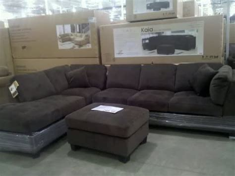 costco sofa sofa sectionals costco mi casa