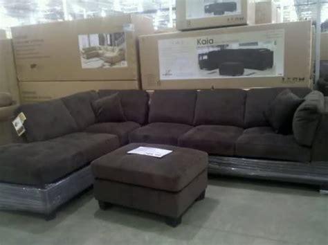 sofa sectionals costco costco sofa sofa sectionals costco mi casa pinterest
