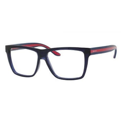 gucci gg1008 eyeglasses gg1008 myeyewear2go