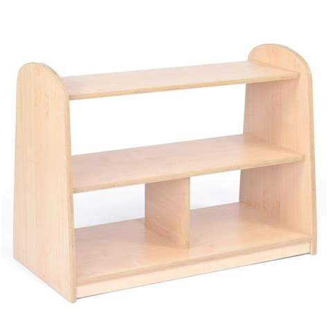 open shelving unit low level open shelving unit early excellence