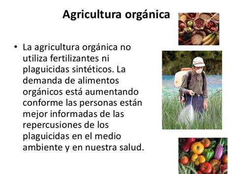imagenes de insecticidas naturales plaguicidas pesticidas insecticidas herbicidas