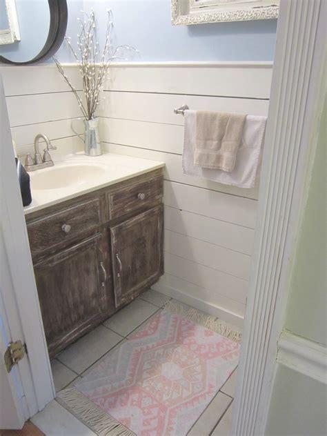 Kilim Bath Mat Diy Kilim Rug The Honeycomb Home