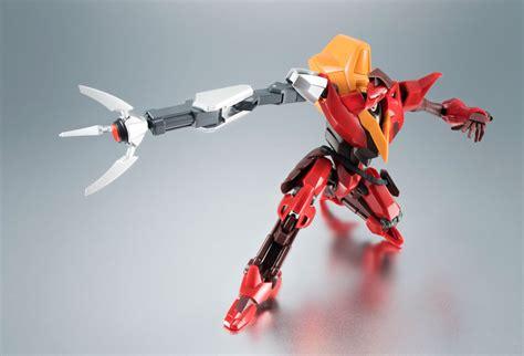 Harga Etalase Figure by Robot Spirits Side Kmf Guren Type 02 Kouichi Model Arm
