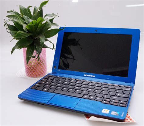 Laptop Lenovo Di Malang jual lenovo ideapad s100 bekas jual beli laptop bekas kamera bekas di malang service dan
