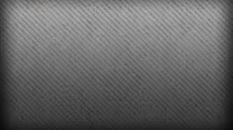 color blanco fondos de pantalla textura negro fondo color blanco picture