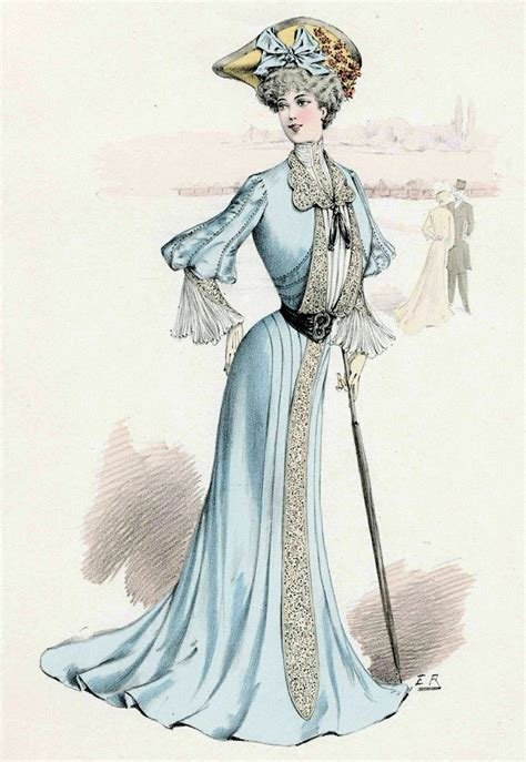 1000 images about edwardian costuming on pinterest 1000 images about 1902 fashion on pinterest silk