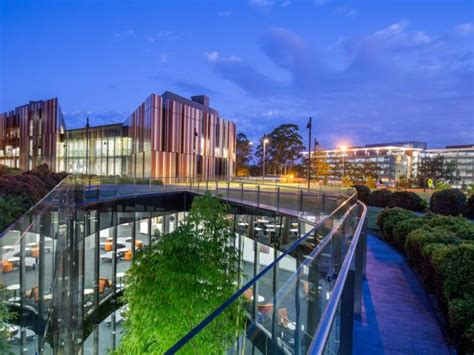 Macquarie School Of Management Mba by Macquarie Graduate School Of Management Mgsm Study Options