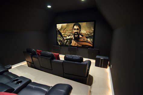 home theater design dallas 91 home theater design dallas home home theater