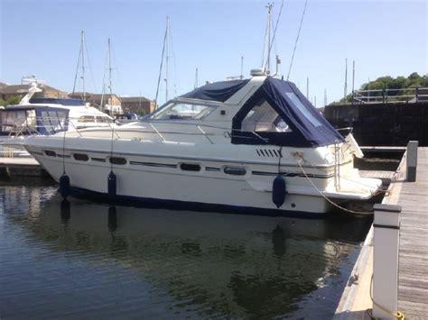 sealine  jacht makelaar shipcar yachts