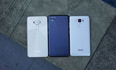 Asus Zenfone Zoom S 5 5 3 Zoom Ze553kl Ume Soft Cover Sarung Tpu asus zenfone 3 zoom on and sle photos gadgetmatch