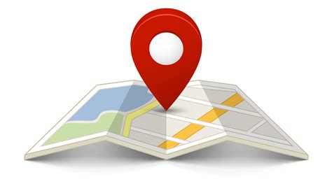 ios 8 introduces new location permissions for apps